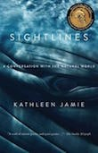 Sightlines cover_Jamie