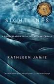 Sightlines cover_Jamie