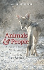 AnimalsPeoplecover_small