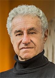 Gar Alperovitz