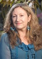 Suzanne Antonetta