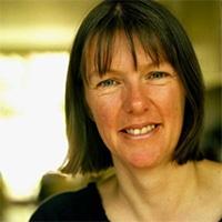 Kathleen Jamie