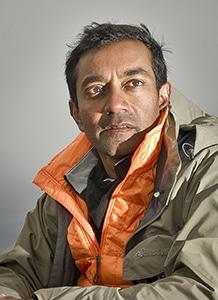 M. Sanjayan