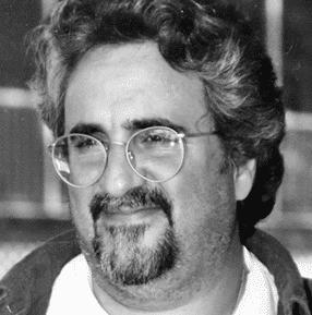 Virgil Suárez