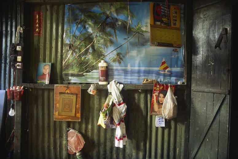 Rush_Yangon_3
