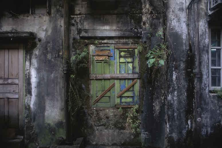 Rush_Yangon_4