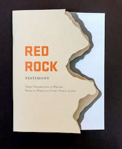 red-rock-testimony-chapbook-cover