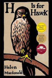 hisforhawk_cover