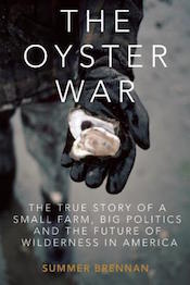 oysterwar_cover