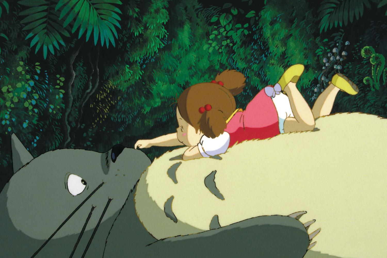 GHI_Totoro_Select04