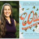 Author Bio Image of Janisse Ray